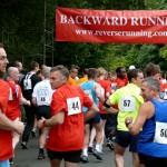 backward-running