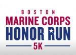 boston-marine-corps-honor-run