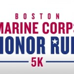 boston-marine-corps-honor-run