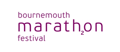 Bournemouth 10k/5k/Junior races