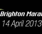 brighton-marathon