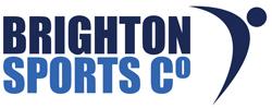 Brighton Trailblazer Run