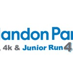 clandon-park-run