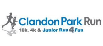 Clandon Park Run