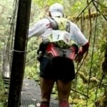 costa-rica-ultra-trail
