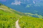 crested-butte-mountain-ultra
