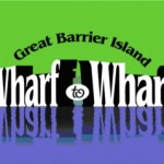 great-barrier-island-wharf-to-wharf-marathon