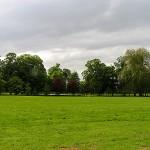 gunnersbury_park_2