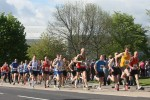 hereford-half-marathon