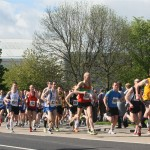 hereford-half-marathon