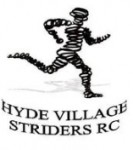 hyde-village-striders-rc
