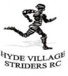 hyde-village-striders-rc
