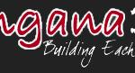 jengana-10k-logo