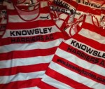 knowsley-harriers