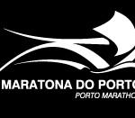 maratona-do-porto
