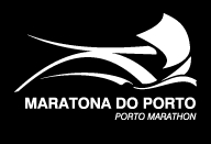 Porto Marathon - Portugal Marathon
