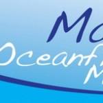 maui-ocean-front-marathon