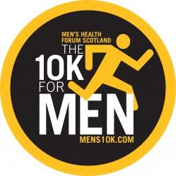 MHFS Men's 10k