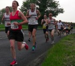 otley-10-mile-race-west-yorkshire-uk