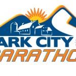 park-city-marathon-logo