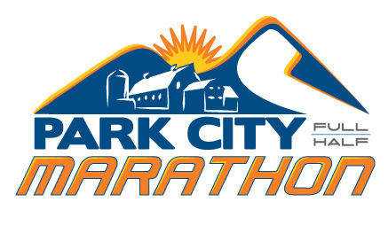 Park City Marathon