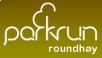 parkrun-roundhay