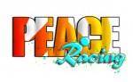 peace-racing