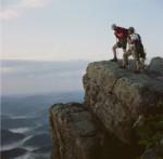 pine-mountain