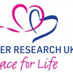 race-for-life-logo-cancer-research