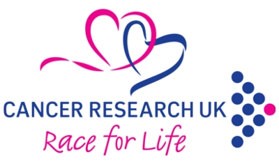 Race for Life Basildon (pm) 2013