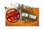 rebel-race-new-york