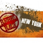 rebel-race-new-york