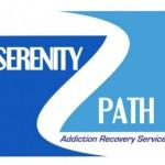 serenity-path-5k