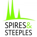 spires-and-steeples
