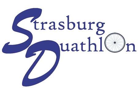 3rd Annual Strasburg Duathlon