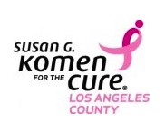 Komen LA County Race for the Cure