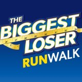 The Biggest Loser RunWalk 15K/5K & Kids Fun Run
