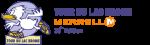 tour-du-lac-logo