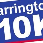 warrington-10k