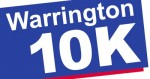 warrington-10k