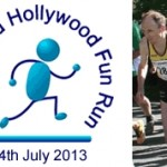 wythall-and-hollywood-fun-run