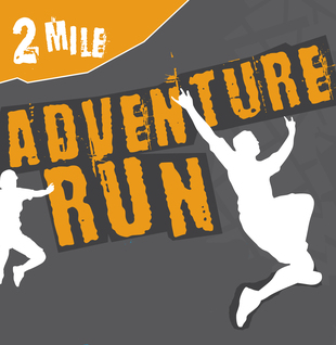 Adventure Race at STAR Center