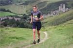 ali-young-purbeck-marathon