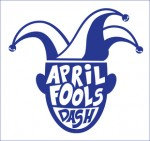 april_fools_dash_logo