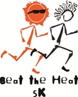 beat-the-heat-5k