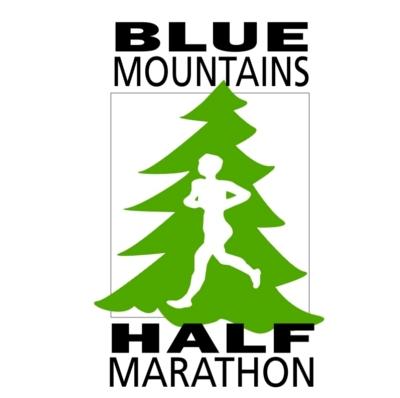 Blue Mountains Half Marathon