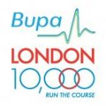 bupa-london-10000