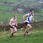 calder-valley-fell-runners