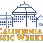 california-classic-weekend