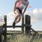 cragg-vale-fell-race